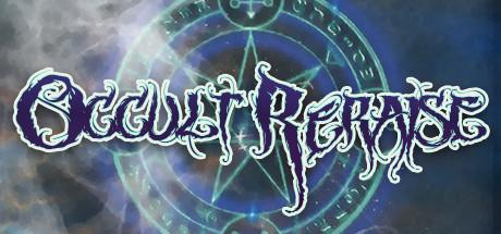 - Occult RERaise -