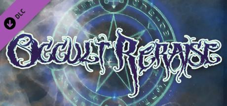 Nikolai (Character for Occult RERaise) cover art