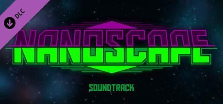 NanoScape Soundtrack