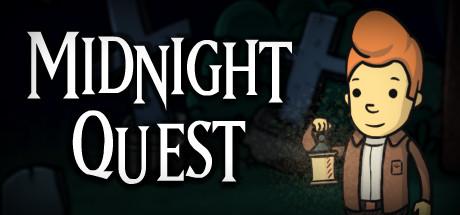 Midnight Quest
