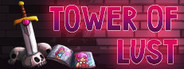 Tower of Lust