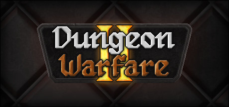 Dungeon Warfare 2