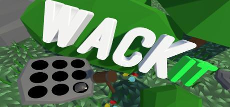 WackIt