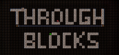 Teaser image for Through Blocks