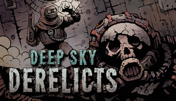 Download Deep Sky Derelicts free download