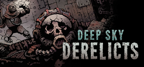 Deep Sky Derelicts Definitive Edition-CODEX