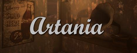 Artania