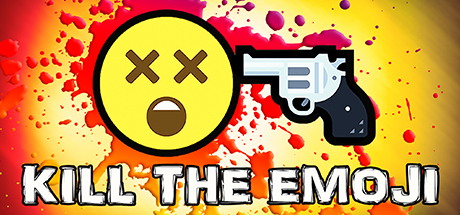 KILL THE EMOJI on Steam