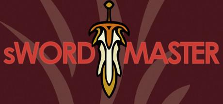 Teaser image for sWORD MASTER