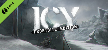 ICY: Frostbite Edition Demo