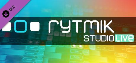Rytmik Studio Supporter Pack Crack