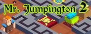 Mr. Jumpington 2