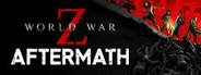World War Z: Aftermath