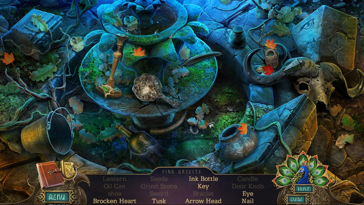 com.steam.699200-screenshot