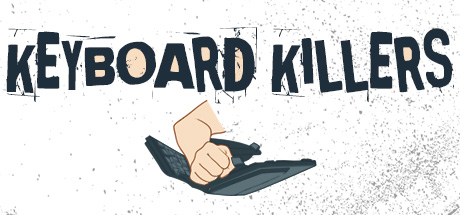 Save 100% on Keyboard Killers on Steam