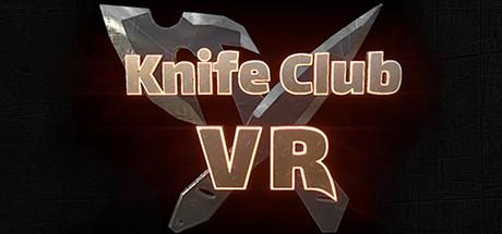 Knife Club