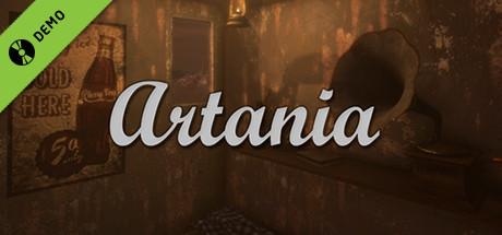 Artania Demo on Steam