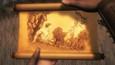Argonus and the Gods of Stone picture5
