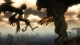 Argonus and the Gods of Stone picture8