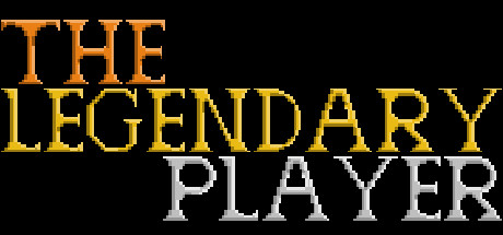 The Legendary Player - Make Your Reputation - OPEN BETA on Steam
