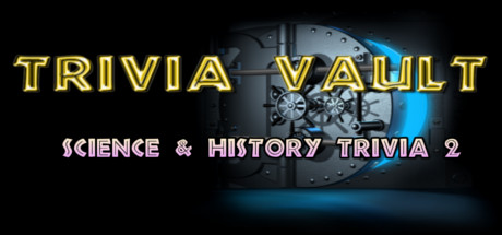 Trivia Vault: Science & History Trivia 2 on Steam