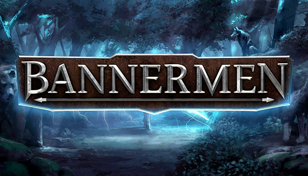 Download BANNERMEN free download