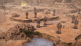 Bannermen picture5