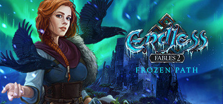 Teaser for Endless Fables 2: Frozen Path