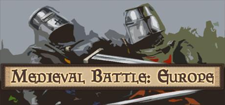 Teaser image for Medieval Battle: Europe