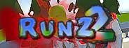 RunZ 2