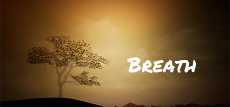 the Breath.