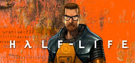 Half - Life 3 Beta Leaked