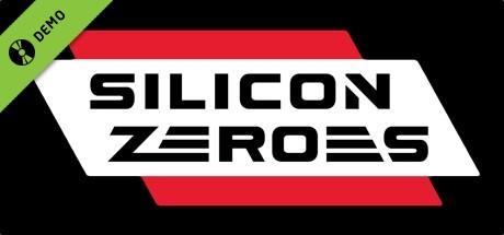 Silicon Zeroes Demo