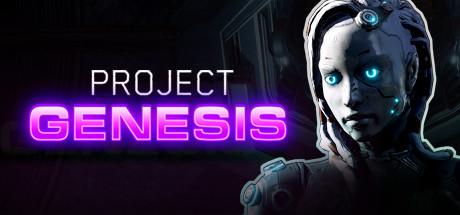 Купить Project Genesis