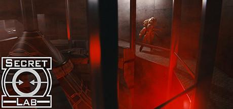 SCP: Secret Laboratory on Steam