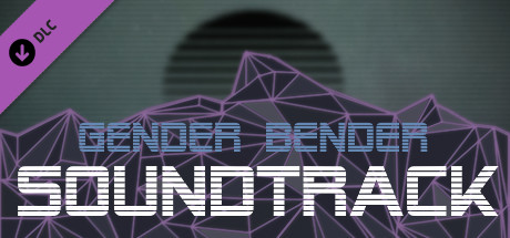 Gender Bender: Original Soundtrack