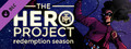 The Hero Project: Redemption Season - The YouPower Project-dlc