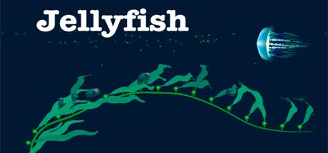 Jellyfish on Steam