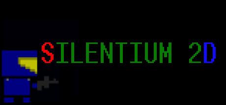 Silentium 2D