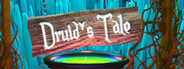 Druid's Tale: Crystal Cave