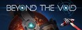 Beyond the Void-game