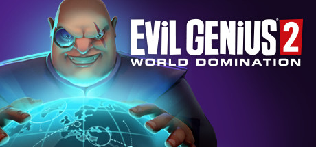 Купить Evil Genius 2: World Domination