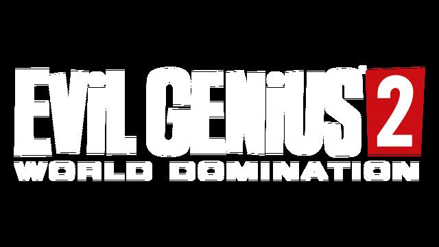 Evil Genius 2: World Domination - Steam Backlog