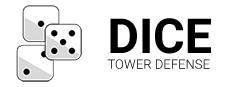 Dice Tower Defense