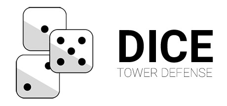 Dice Tower Defense Steam Game