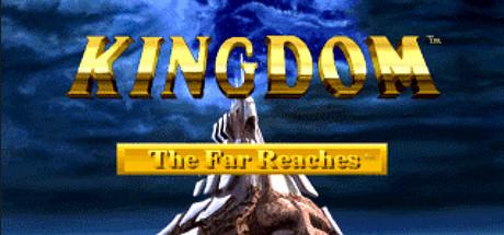 Kingdom of evil 3d