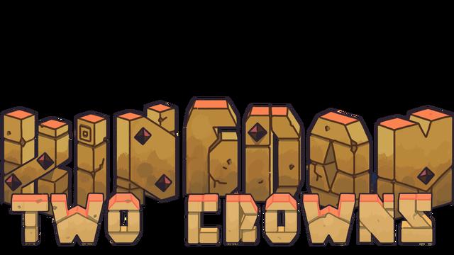 Kingdom Two Crowns - Steam Backlog