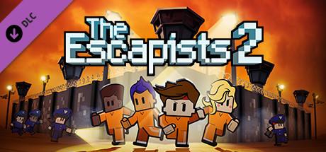 The Escapists 2 - Season Pass