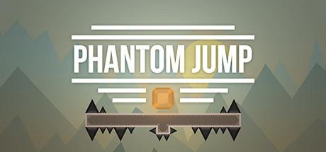 Phantom Jump