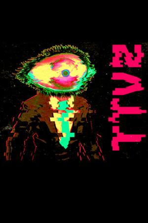 TTV2 poster image on Steam Backlog